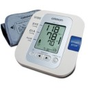 omron 7201 blood pressure monitor