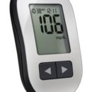 The Review of Accu-Chek Performa Glucometer